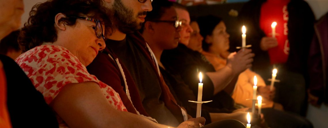 MARCHA Statement on the Orlando Massacre