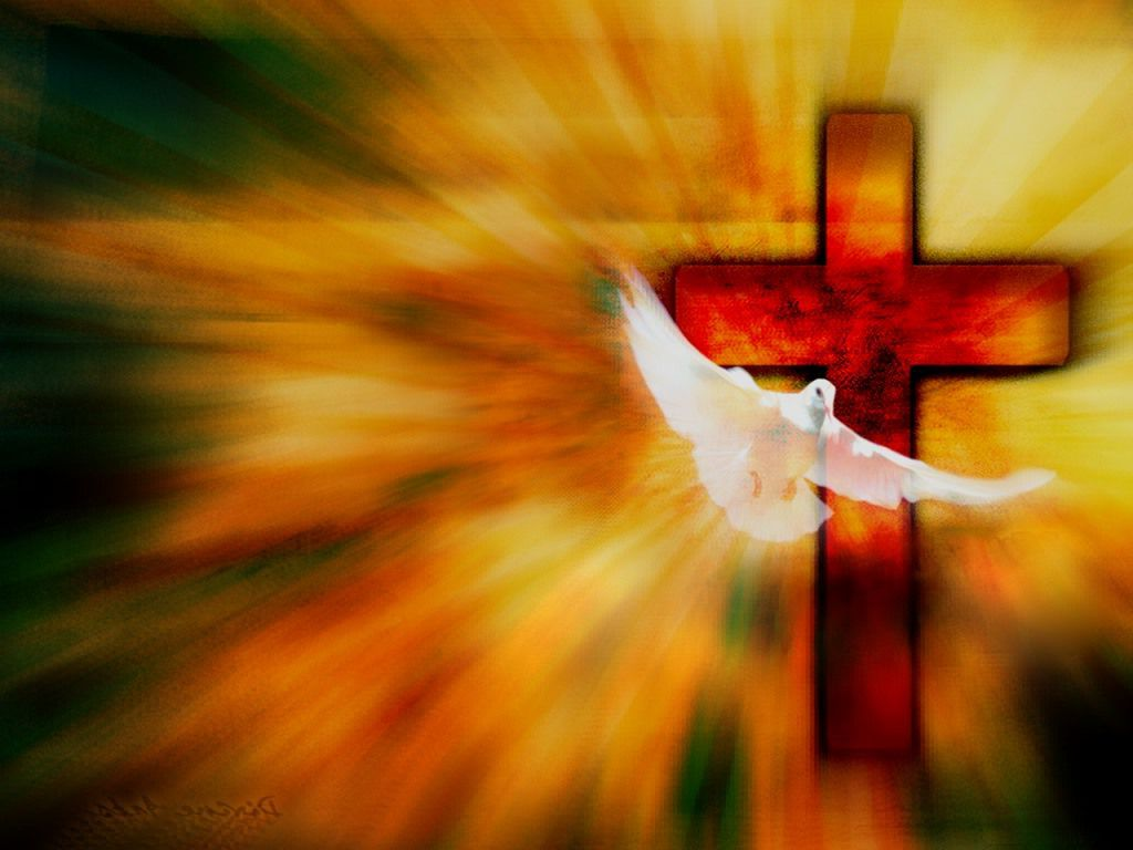 holy-spirit_298_1024x768