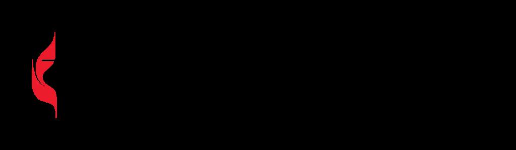 DiscipleshipMInistries_Logo (2)[2]