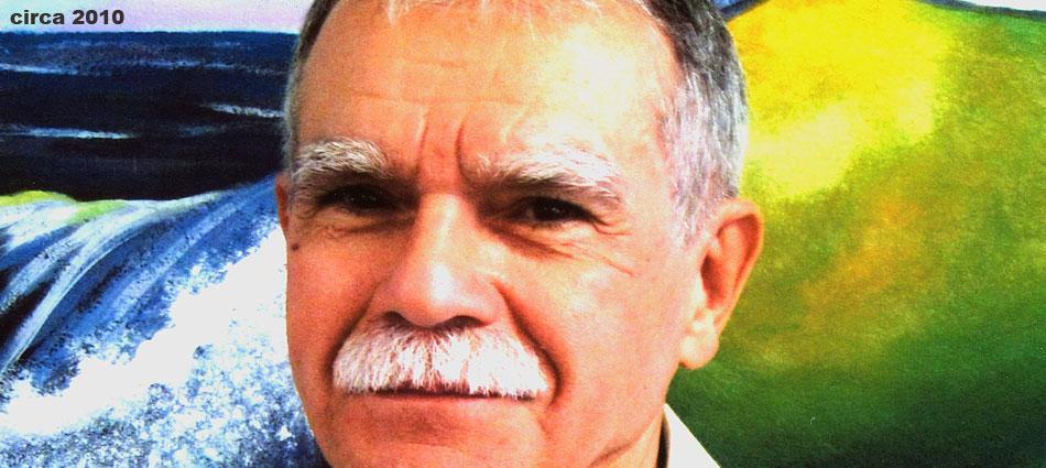 Oscar-López