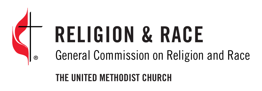 Religion-and-Race-logo_full-color
